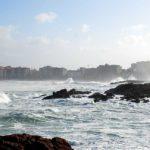 Galicia i Spania