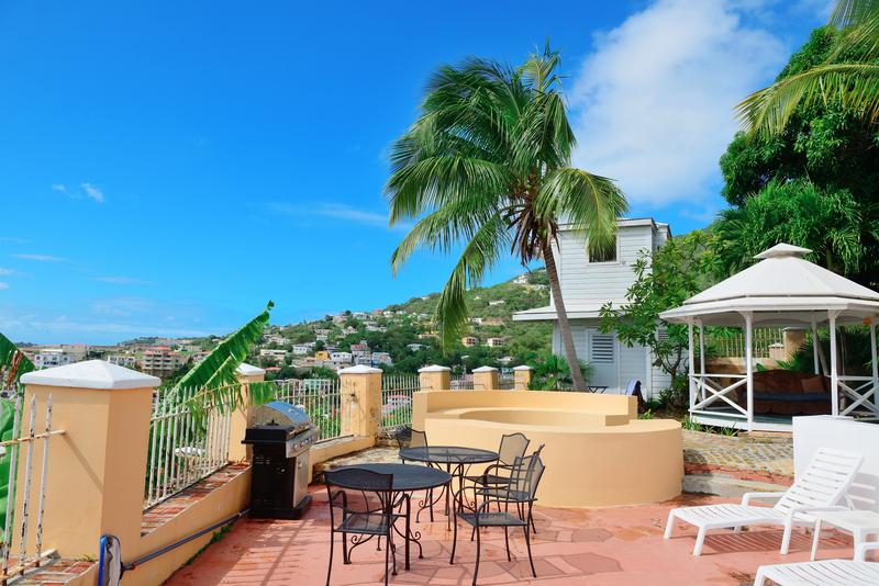 Kjøpe feriehus i spania