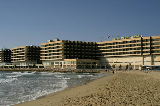 Alicante   Spaniareise.com - Din guide til ferie i Spania