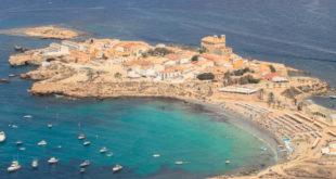 5 billige hoteller i Alicante   Spaniareise.com - Din guide til ferie i Spania